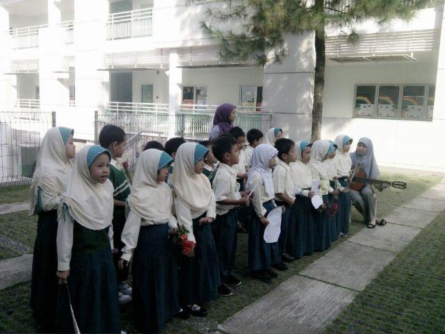 P1 Damascus Class Performance